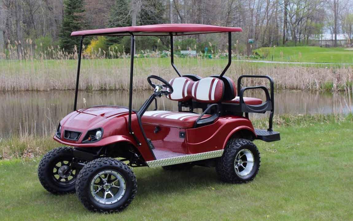 an Golf Car   Golf Cart Dealers Bay City MI Yamaha Golf Carts Ke Parts on bag boy cart parts, yamaha auto parts, yamaha rhino 4 seater, yamaha utv parts, yamaha u max utility cart, yamaha volt, yamaha rhino 3 inch lift, yamaha chopper parts, yamaha fz1 parts, yamaha parts diagram, golf bag parts, yamaha beverage cart, golf car parts, ezgo cart parts, yamaha performance parts, hdk golf carts parts, yamaha rhino 1000, yamaha plow parts,